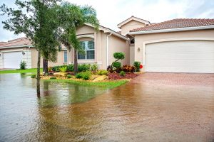 water damage restoration, water extraction, water removal, water cleanup